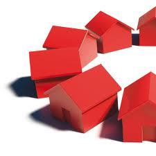 打造效果显著的房地产公关活动