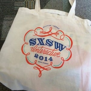 Five Digital Communication Trends from SXSW