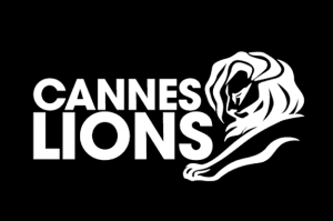 Cannes Lions Predictions for PR 2014