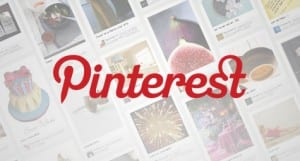 Pinterest Opens Up Advertising