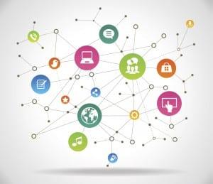 10 Tips: The Social Media Landscape in China