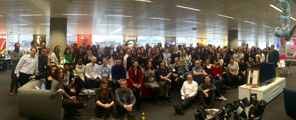 london denise blog post Panoramic_Tweet