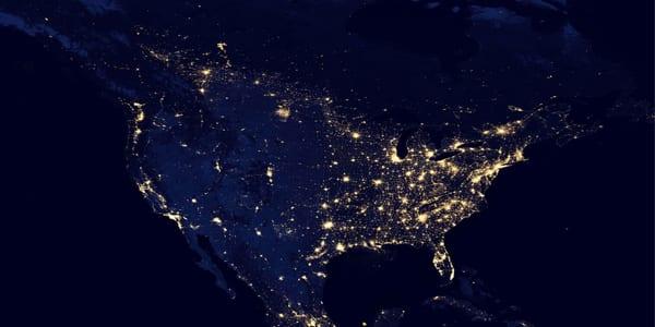 When the Grid Goes Down: Major Utilities Must Begin Communications Preparedness
