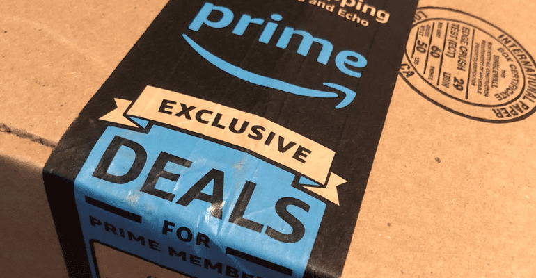 amazon prime day marketing for brands