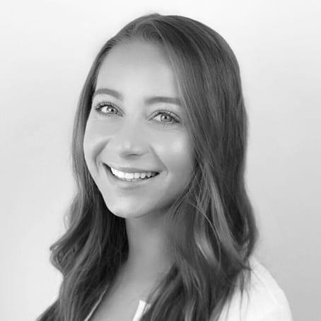 Ketchum author Emily Gosen