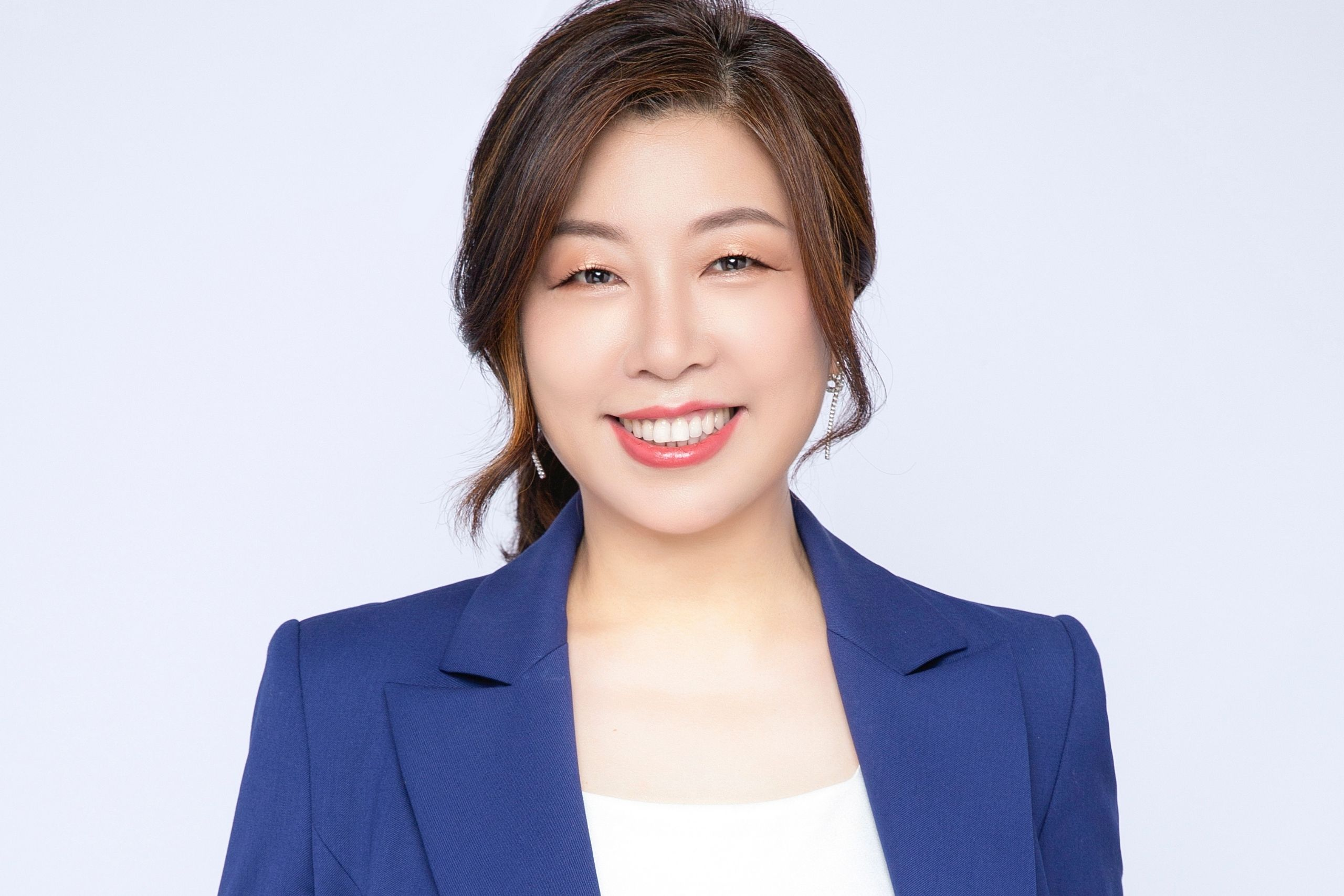 Eddi Yang Returns to Ketchum as Chief Client and Operating Officer for Mainland China